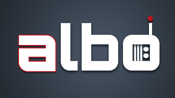 Podcast: AlboRadio On Line #3